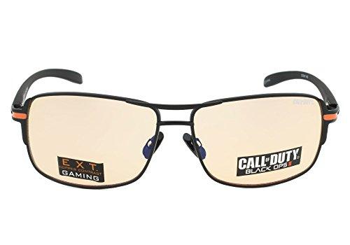 Call of Duty Black Ops Rectangular Sunglasses, ()