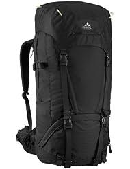 Vaude Astra II Backpack