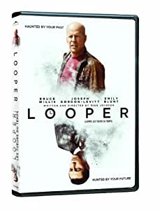 Looper (Bilingual)