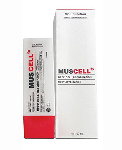 Price comparison product image Relief pain cream,  Relief Muscle Strain,  Muscle Pain Relief,  Muscle Pain,  Deep Cell Reformation,  Sport Cream (100 ml-Peppermint)