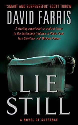Download Lie Still ebook