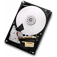HITACHI 0F12456 / HGST Ultrastar 7K3000 HUA723030ALA640 3 TB 3.5 Internal Hard Drive