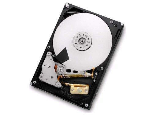 """HITACHI 0F12456 / HGST Ultrastar 7K3000 HUA723030ALA640 3 TB 3.5"""" Internal Hard Drive"""