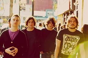 Image of Arctic Monkeys