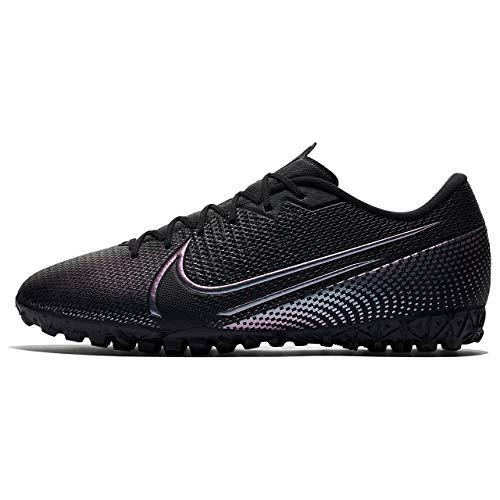 Nike Mercurial Vapor 13 Academy Turf Shoes