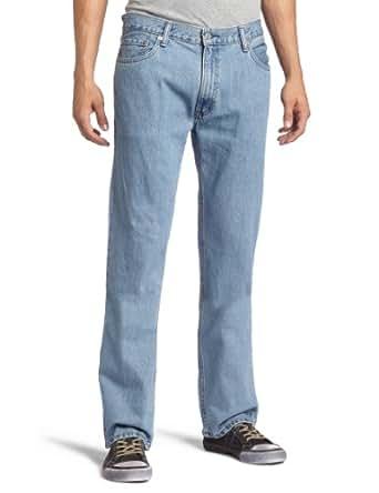 Levi's Men's Jeans Slim 514 Straight Jeans lost Wholesale Chains