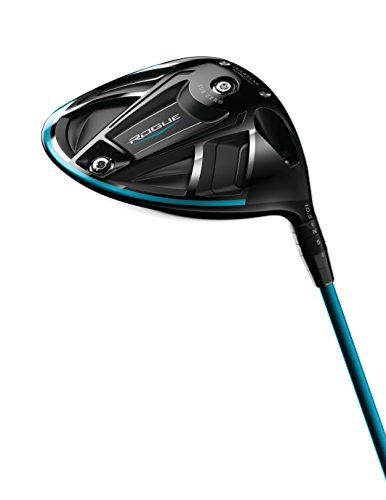 Callaway Rogue Sub Zero Driver Review - [Best Price + Where