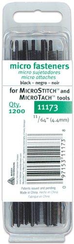 micro stitch refills - 6