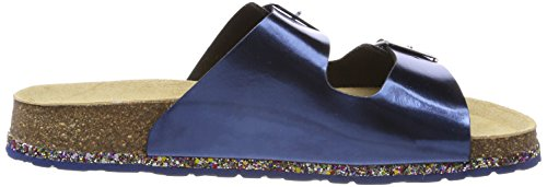 Superfit Ocean Tecno - 20011980 Marine Blauw