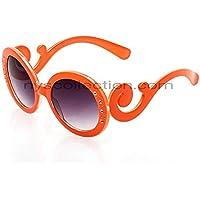 Óculos de sol da linha New York
