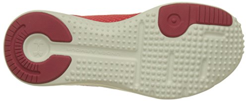 Rapid Femme W Chaussures coral Ua Cove Rouge Running De Armour Under HnqwUxg474