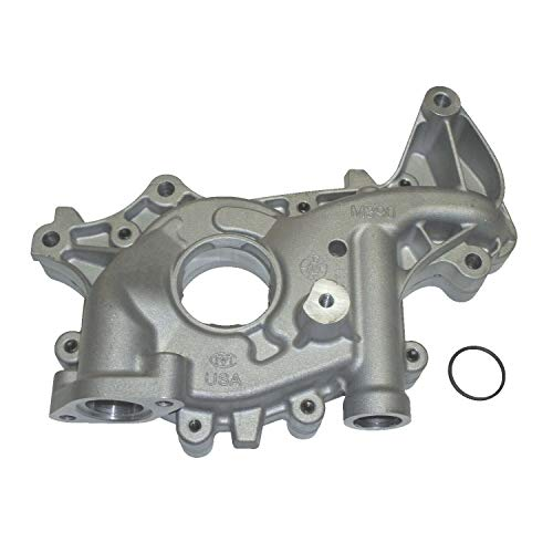 Melling M390 Stock Replacement Oil Pump