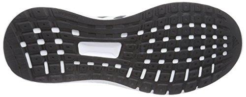 de White adidas Frozen Dgh 7 Duramo Yellow Solid Grey Femme Semi Gris F15 Ftwr Chaussures Course qqtFS1p