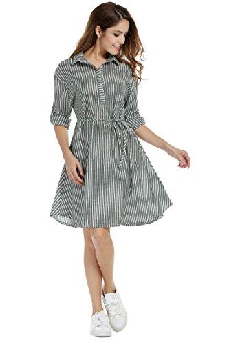 morticia dress pattern - 7