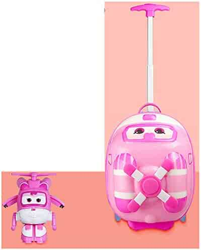935b8500b13d Shopping Color: 3 selected - Kids' Luggage - Luggage - Luggage ...