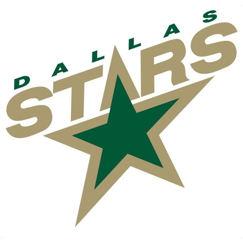 UPC 646073483847, NHL Dallas Stars Wallmarx Hockey Wall Accent Set