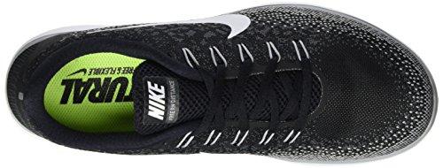 Lauchuhe Free Da Corsa Nero Nike Distance Rn Scarpe Uomo p1tqPx