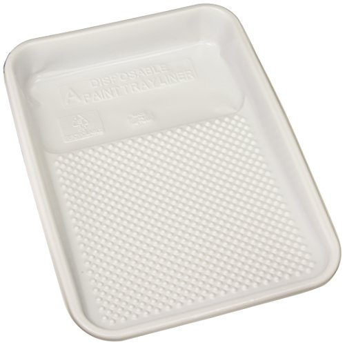 Linzer RM 4110 Plastic Liner product image