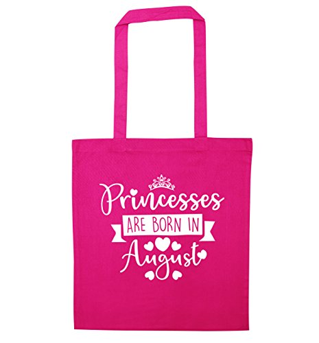 in Tote Born Flox Pink are Bag Creative Princesses August aBwx4vFq