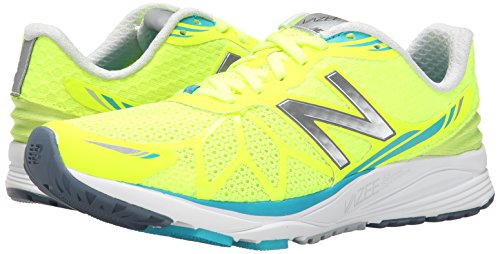 New balance wPaCE-yB vazee chaussures de course pour femme PYqYkWbS