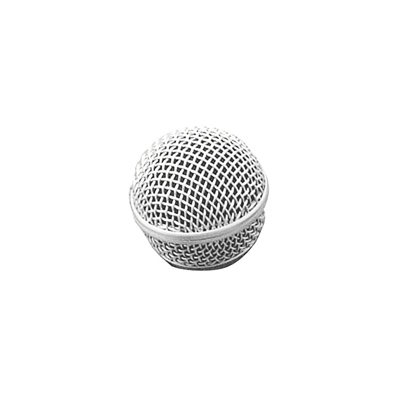 On Stage SP58 Mesh Grill Replacement For
