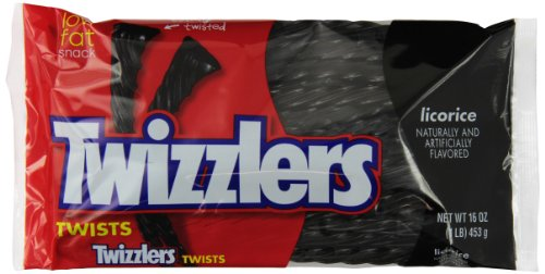 twizzlers-twists-black-licorice-16-ounce-bags-pack-of-12