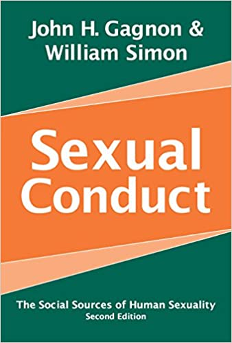 issues and problems in sexuality