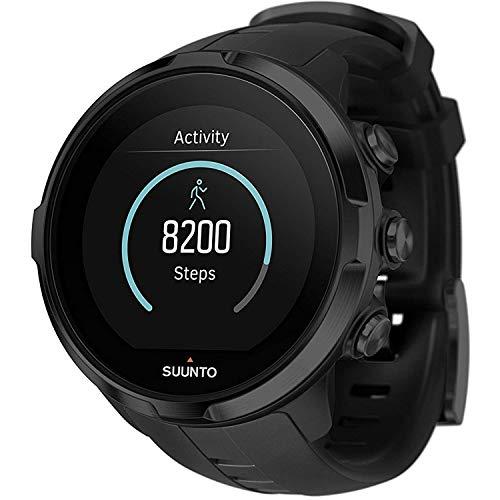 SUUNTO Spartan Sport Wrist Hr (GPS)