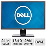 2017 Dell UltraSharp 24