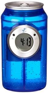 H2O H2O-005 - Reloj digital unisex