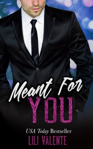 meant-for-you