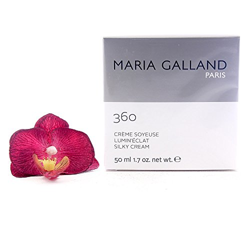 Best Maria Galland product in years