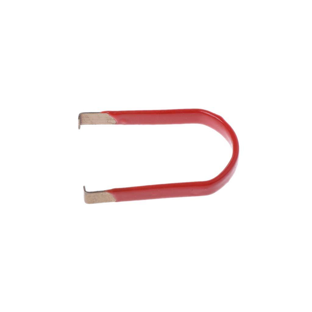 Lyqdxd Pinzas para desmontaje de tuercas y tornillos