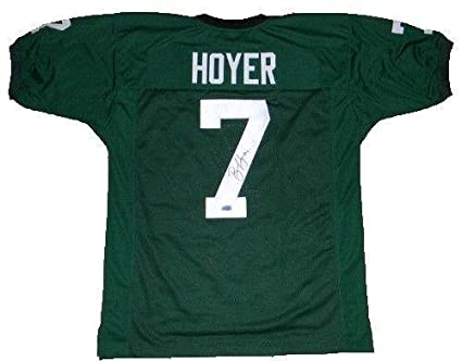 Brian Hoyer NFL Jerseys