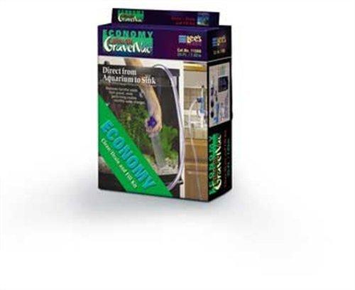 Lee's Pet Products ALE11566 Economy Gravel Vacuum for Aquari