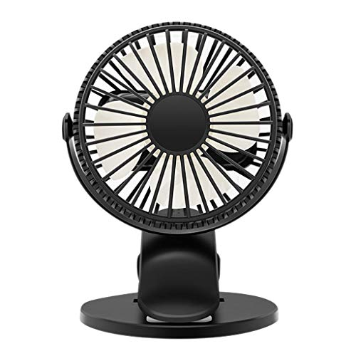 Togethor Mid-Size Whole Room Air Circulator Fan with Adjustable Height AIR Fan Compact Air Circulator with Built-in Sound Machine Natural White Noise, White Noise Machine Built in