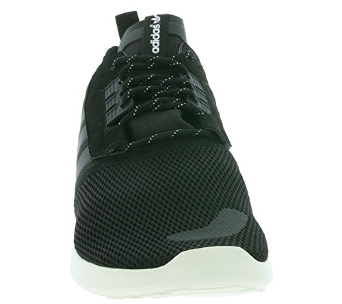 adidas ZX 8000 Boost Black White White core black/chalk white/ftwr white