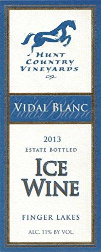 2016-Hunt-Country-Vineyards-Vidal-Blanc-Ice-Wine-Finger-Lakes-Estate-Bottled-375mL-Wine