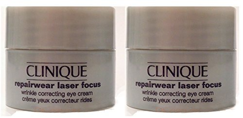 Repairwear Laser Focus Eye Cream - 7