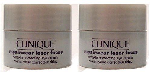 Repairwear Laser Focus Wrinkle Correcting Eye Cream - 7