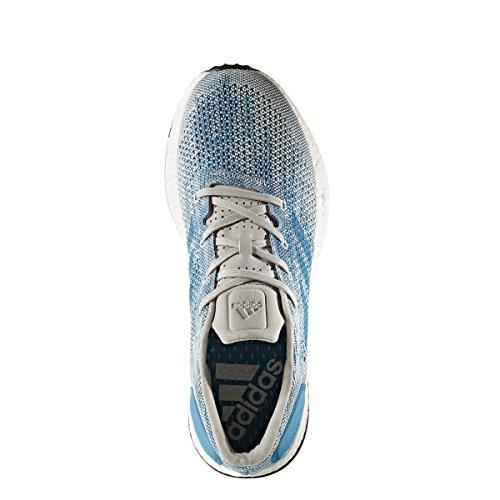 Zapatillas running de running adidas Pureboost Dpr para Zapatillas hombre Compre Dpr en línea en Oman 614324e - sfitness.xyz