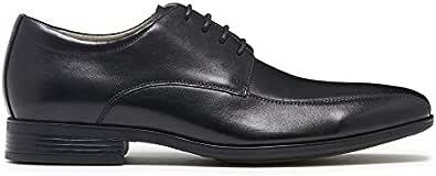 Julius Marlow Honest Men's Fashion Shoes, Black