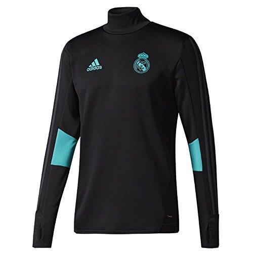 Real Madrid Training Top - adidas N/A