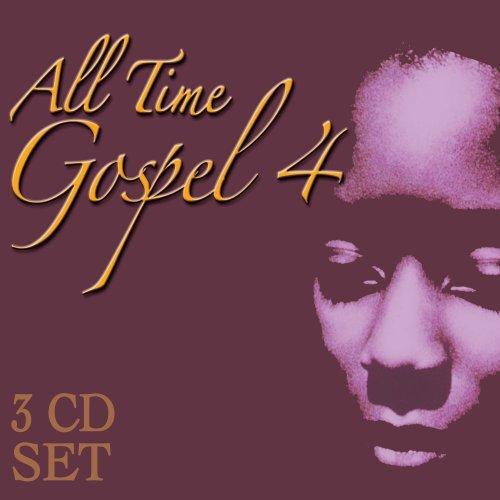 (All Time Gospel V.4 [3 CD])