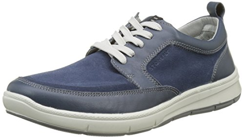 Adidas AW4890, Zapatos de Recién Nacido Bebé Unisex, Blanco (Ftwbla/Ftwbla/Rosimp), 22 EU