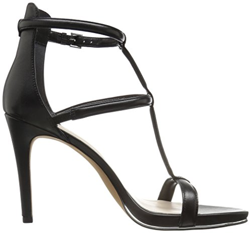Women's New Sandal Bertel Heeled York Black Kenneth Cole qfxw18tF