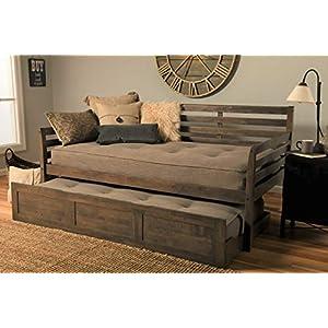 41eJu%2BtcN4L._SS300_ Beach Bedroom Furniture and Coastal Bedroom Furniture