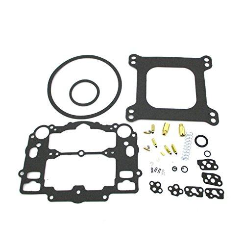 XLYZE Carb Rebuild Kit For Edelbrock Carburetor 1477 1400