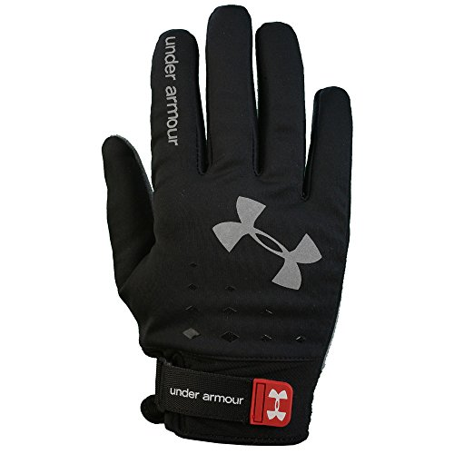 Under Armour Sub Zero Womens Field Hockey / Lacrosse Gloves