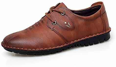 e395f94fb94de Shopping gobling - Last 30 days - Brown - Shoes - Men - Clothing ...